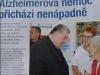 nenapadny_alzheimer-devitka170102