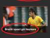 neymar-aktualne120727