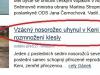 nosorozec_uhynul_nerozmnozi-idnes141021