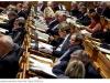poliitici_nakrivo-idnes111007