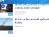 pozar_zpusobily_kulisy-ct24160826
