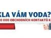 praskla_vam_voda-reklama