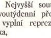 prestavka_e15-090901