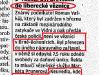 prevezen_kam-e15_110406