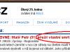 prezil_zemrel-tn-110125_0
