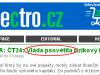 psovetila-ct24111123