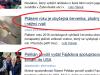 ptaci-pelikan_0