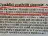 rio-slovensko-ctk160510