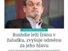 rushdie_odmena-echo160222