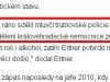 sdelil_ze_zemrel-idnes121228
