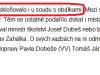 sklonovani_abl-idnes120313