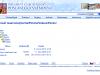 snemovni_pecko-pspcrcz120719