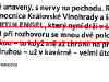 stridal_polohy-rx110217