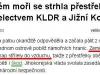 strileli_do_vzduchu-idnes100127