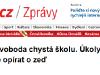 titulek-idnes110509