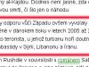 turban_a_plameny-mfd100208
