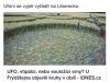 ufo_nebo_soulozici_srny-idnes150715