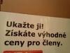 ukazte-ikea120919