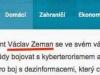 vaclav_zeman-aktualne161230