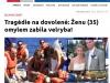 velryba_zabila_omylem-tncz150313