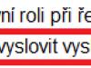 vysloveni-idnes110414