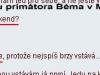 vyspat_se-mfd100206