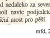 zeleznicni_most_pro_pesi-mfd091128