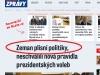 zeman_plisni-blesk170109