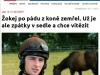 zemrel_a_je_zpatky-tncz150716