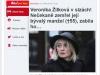 zilkova_oplakava_zabila-aha160522