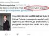 zitrek-az_pozitri-hnakpmg170102
