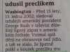 ztratil_svedomi-ctk170113
